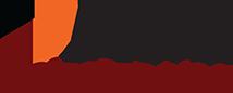 A & G Plastering Contractors Logo